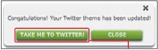 freetwitterdesigner - Take Me to Twitter