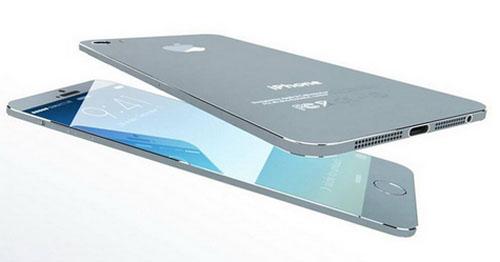 best design for iphone 6