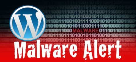 Malware SoakSoak, Wordpress, Plug-in