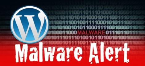 Malware SoakSoak, Wordpress, Plug-in