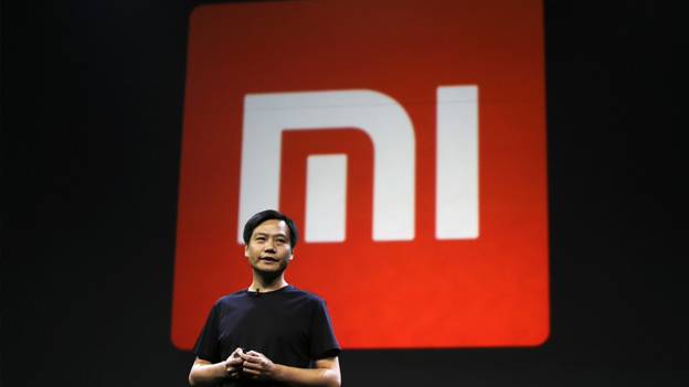 Xiaomi, Pasar Xiaomi, Penjualan Xiaomi, Pendapatan Xiaomi