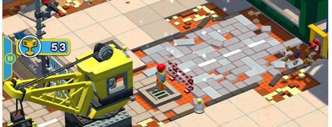 Video Game, Game iOS, Download Aplikasi
