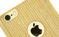 Evutec Karbon S, Casing iPhone 6, Aksesoris iPhone 6, DUPont Kevlar