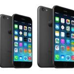 iPhone 6, iPhone 6 Plus, Erafone, Matrix Super Plan, Indosat