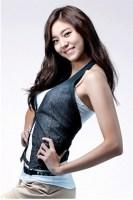 Profil Uee Photo