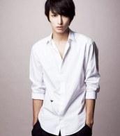 Foto Baru Lee Soo Hyuk