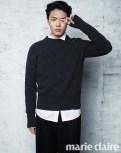 Foto Baru Ryu Joon Yul