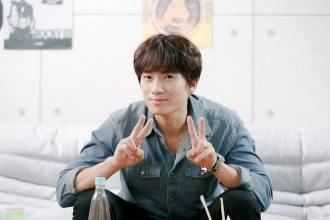 Gambar 2016 Ji Sung