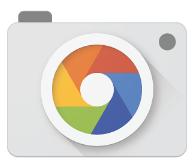 Google Camera Icon HD