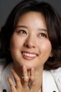 Tatapan Lee Chung Ah