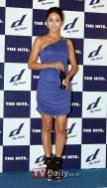 Jeon Hye Bin Promo