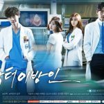 Korean Drama Doctors