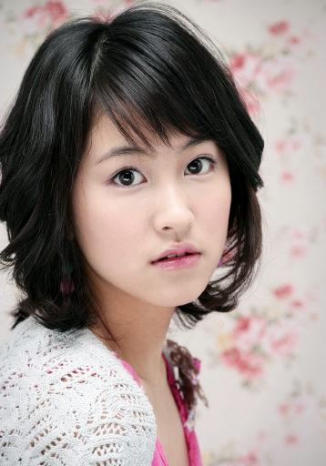 Park Min Ji Kim Hye Sung