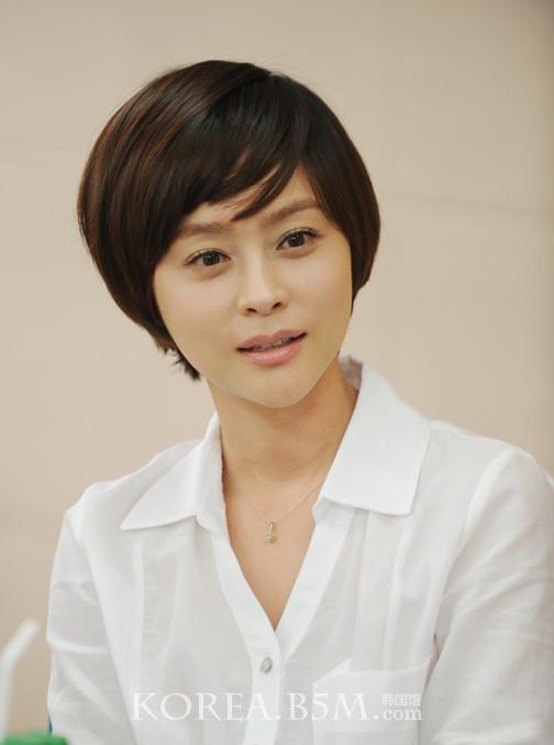 Woo Hee Jin Korean Actress
