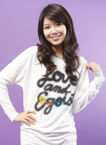 is snsd sooyoung japanese