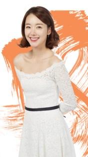 Pemeran Wanita di Women Secret K-Drama