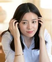 The Sweet Han Hyo Joo