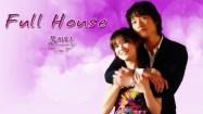 Song Hye Kyo in K-Drama Full House (1)