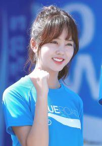 Koleksi Lengkap Album Foto Terbaru Kim So Hyun Artis Cantik Korea 03