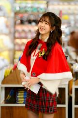 Koleksi Lengkap Album Foto Terbaru Kim So Hyun Artis Cantik Korea 12