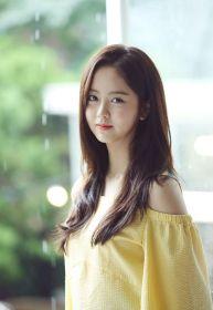 Koleksi Lengkap Album Foto Terbaru Kim So Hyun Artis Cantik Korea 14