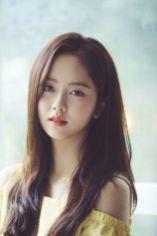 Koleksi Lengkap Album Foto Terbaru Kim So Hyun Artis Cantik Korea 16