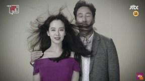 "Gambar Pemain K-Drama ""My Wife's Having an Affair this Week"" (1)"