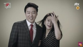 "Gambar Pemain K-Drama ""My Wife's Having an Affair this Week"" (3)"