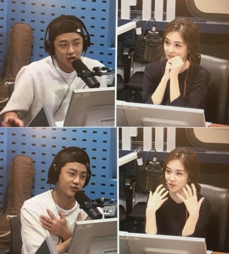 kim-min-suk-radio-interview-1