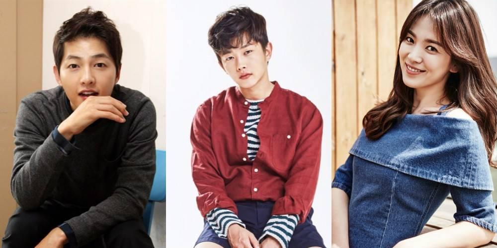 kim-min-suk-radio-interview-2