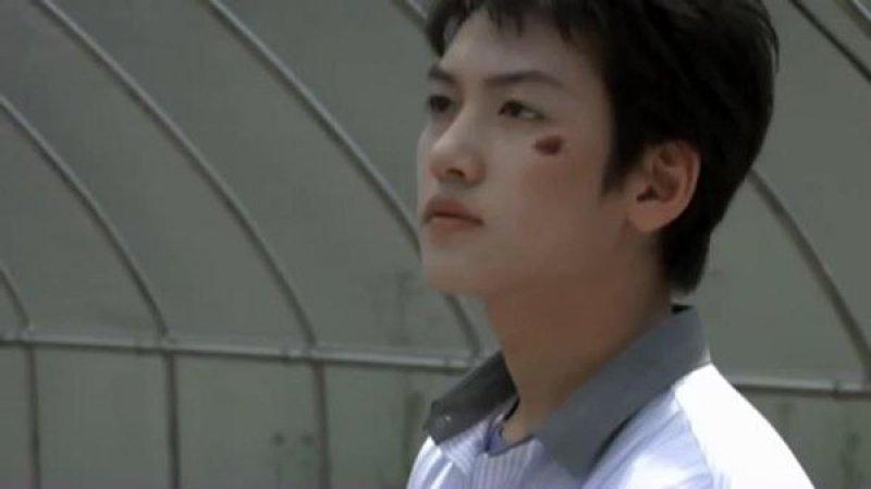 ji-chang-wook-6