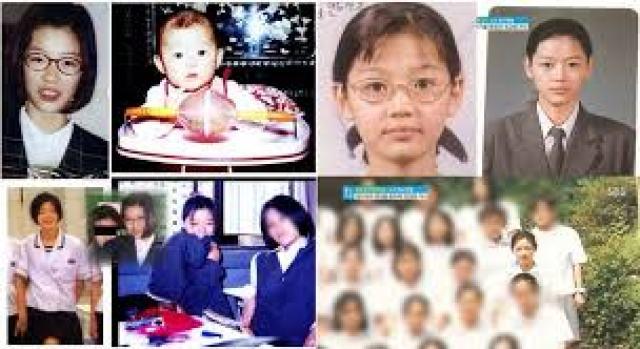 jun-ji-hyun-childhood-picture-1