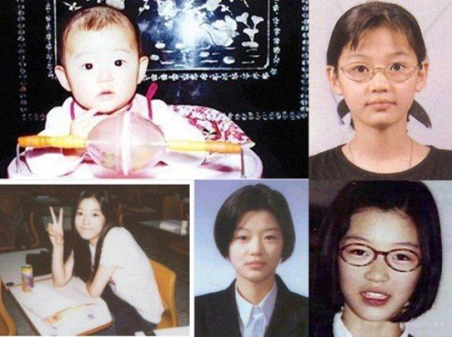 jun-ji-hyun-childhood-picture-3