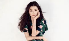 Jun Ji Hyun Photo shoot 2
