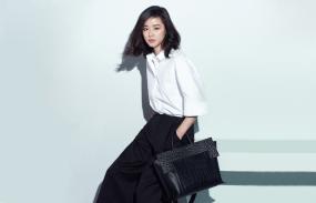 Jun Ji Hyun Photo shoot 5