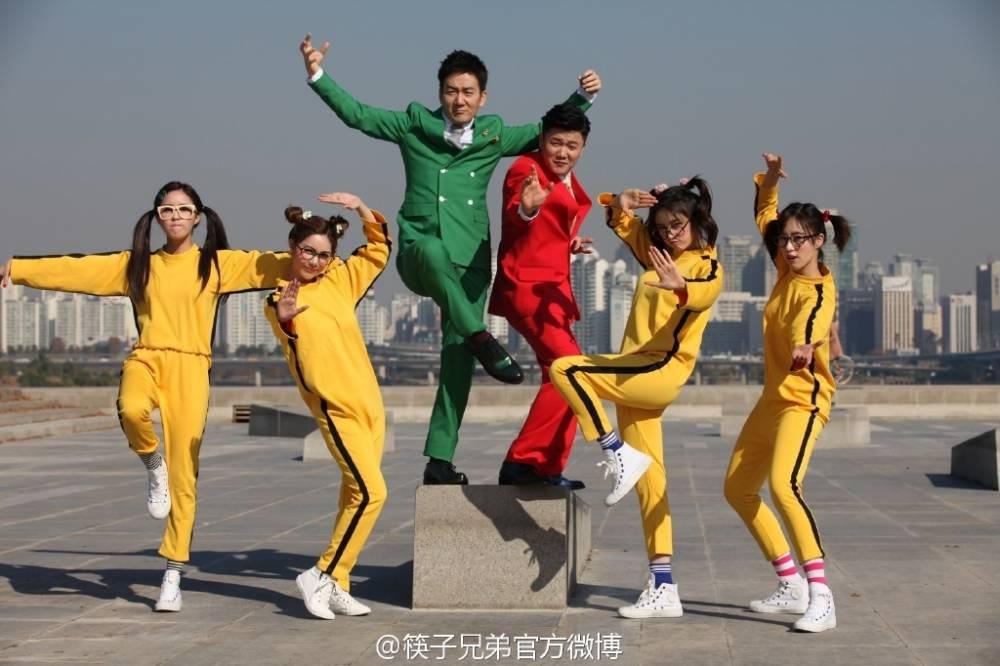 tara-new-comeback-and-china-promoting-1