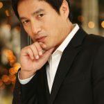 Solomons Perjury Jo Jae Hyun