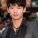 Solomons Perjury Seo Young Joo