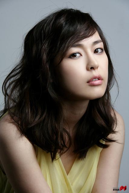 Kdrama Voice Lee Ha Na