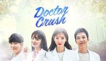 Lee Sung Kyung Kdrama Doctor Crush 1