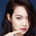 Tomorrow With You Shin Min Ah