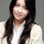 Kdrama Chief Kim Nam Sang Mi
