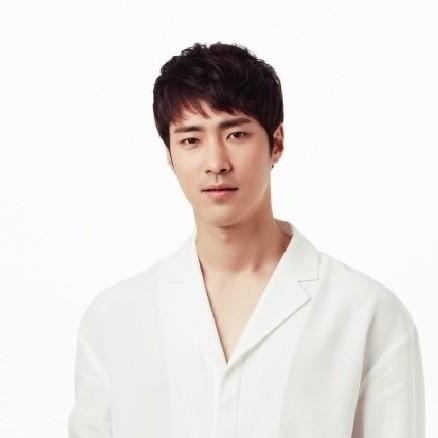 TV Novel Sea Of The Woman Choi Sung Jae