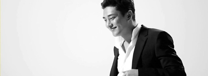 Yoo Ah In Bone Tumor Diagnosis 4