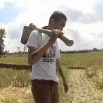 Lirik Lagu Kebacut Pion Hip Hop Jawa