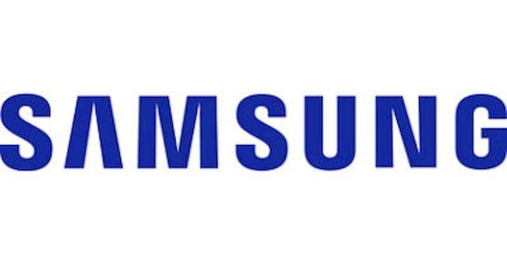 Samsung Logo 191 1