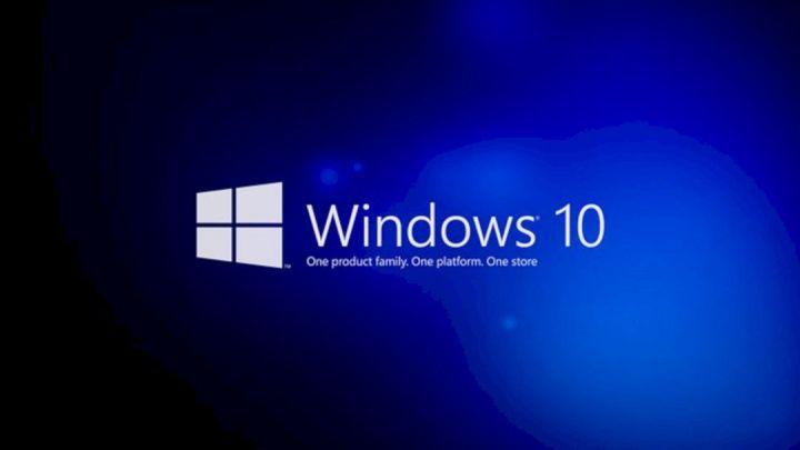 Cara Mempercepat Kinerja Windows 10