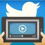 Cara Mudah Download Video Di Twitter