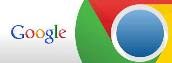 Cara Mudah Mengaktifkan Sinkronisasi Di Google Chrome