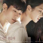 Poster K Drama Its Okay To Not Be Okay